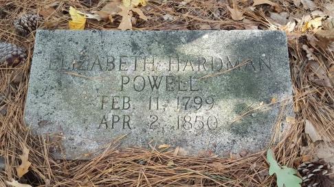 hardman-cemetery-elizabeth-powell