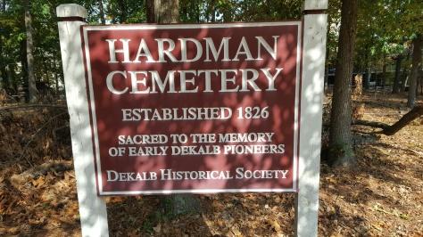 hardman-cemetery-sign