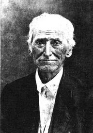 john-johnny-hardman-1793-1879