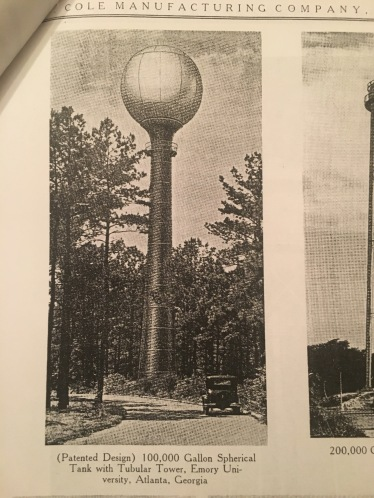 water-tower-in-r-d-cole-catalogue-copy