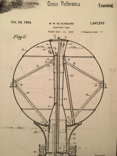 water-tower-patent-diagram-2