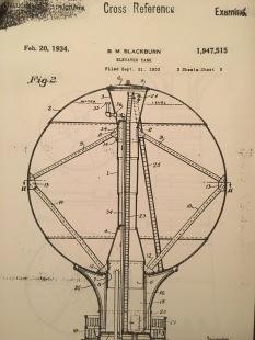 water-tower-patent-diagram-2
