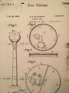water-tower-patent-diagram