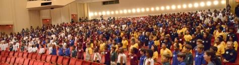 500-children-sing