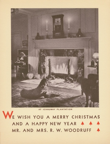 woodruff-christmas-card-1935