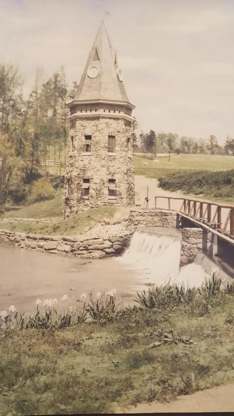 lullwater-tower-circa-1930
