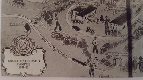 1940-41 map